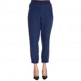 Pantalone Im Isola Marras 1P9519 HR9