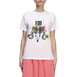 T-shirt Im Isola Marras 1P9864 HU5