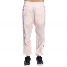 Pantalone Palm Angels