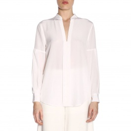 Camicia Equipment Q23 TP02066 ESTELLA
