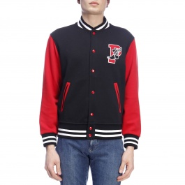 Cappotto Polo Ralph Lauren
