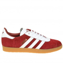 Baskets Adidas Originals AQ0878