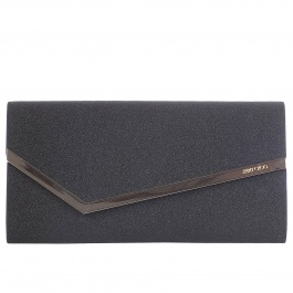 Clutch Jimmy Choo ERICA IGT