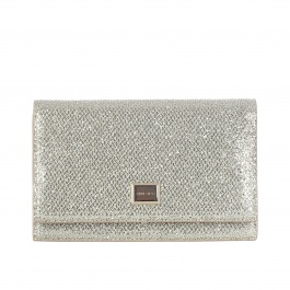 Mini bag Jimmy Choo LIZZIE GFA