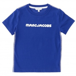 Pullover LITTLE MARC JACOBS W25355