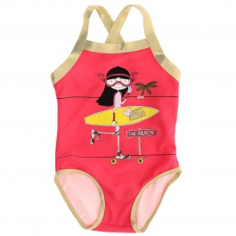 Maillot de bain Little Marc Jacobs W00026
