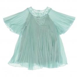 e26c6bd5a42 ChloÉ girls  clothing