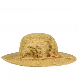 e93482e9b9b ChloÉ Hat girl - New Collection Spring Summer 2019 at Giglio UK