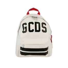 Duffel Bag Gcds 019434