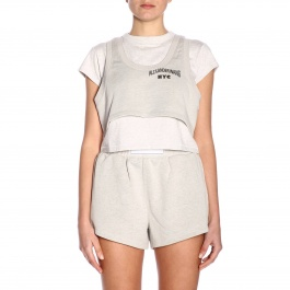 Top T By Alexander Wang