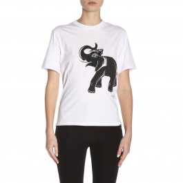 Camiseta Lanvin TO654XTJ01