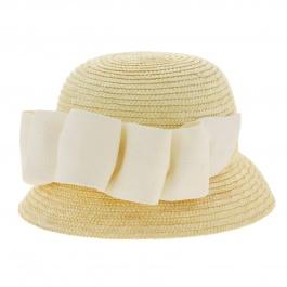 2b7db7a992f Hat girl Mi Mi Sol
