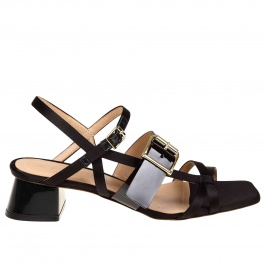 Shoes Marni SAMS001404TV564