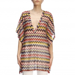 Chemise Missoni Mare MMG00014 BR0022