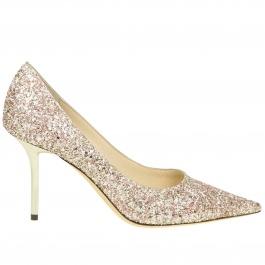 Court shoes Jimmy Choo LOVE 85 AGH