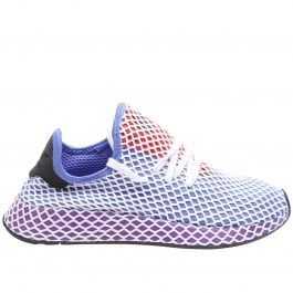 Baskets Adidas Originals CG6095