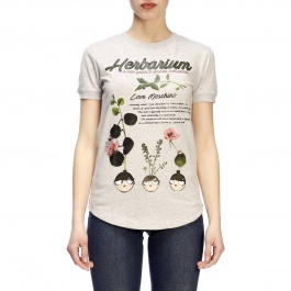 T-shirt Moschino Love