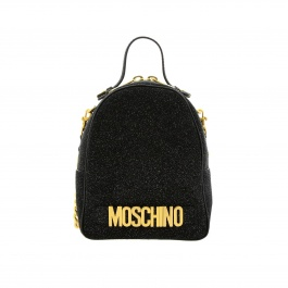 Backpack Moschino 7626 8008