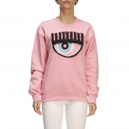 Sweat-shirt Chiara Ferragni CFF057