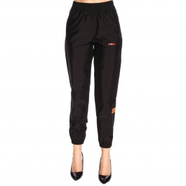 Trousers Heron Preston HWCA005R19745011