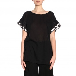 T-shirt Missoni MDL00047 BW0161