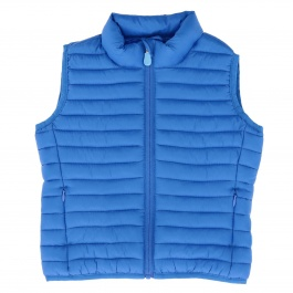 Gilet Save The Duck J8437U NETY8
