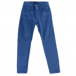 Trousers Jeckerson J1023