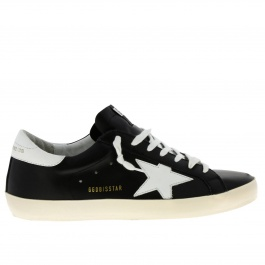 Sneakers Golden Goose G34MS590 N31