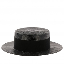 Cappello Saint Laurent