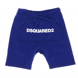 Pants Dsquared2 Junior