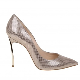 Court shoes Casadei 1F161D100MMSPA970