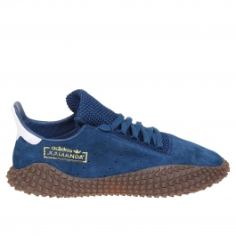 Baskets Adidas Originals DB2777