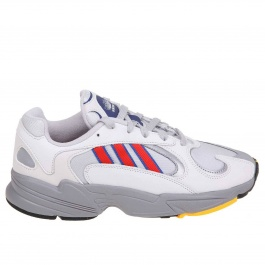 运动鞋 Adidas Originals CG7127