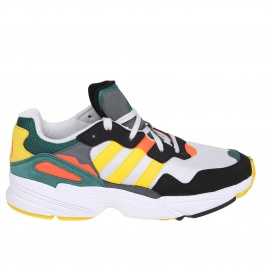 运动鞋 Adidas Originals DB2605