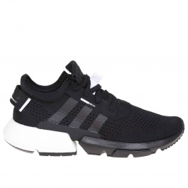 Baskets Adidas Originals DB3378