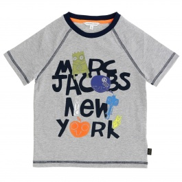 Pullover LITTLE MARC JACOBS W25363