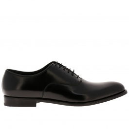 8ec04159bb6 Doucal s men s shoes