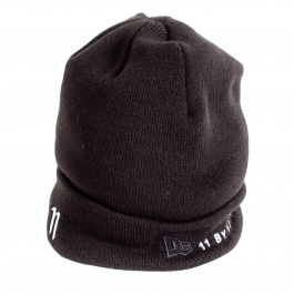 Hat 11 By Boris Bidjan Saberi 12 11XNE