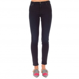 Jeans DONDUP DP349 DS0190
