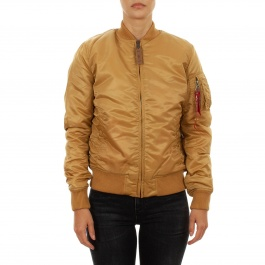Jacket Alpha Industries 133009