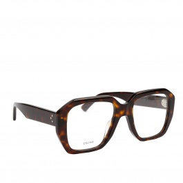 Glasses Céline CL50017I