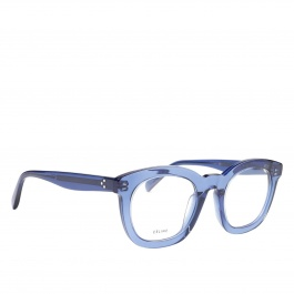 Glasses Céline CL50004I