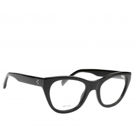 Glasses Céline CL50005I
