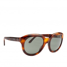 Glasses Céline CL40071I