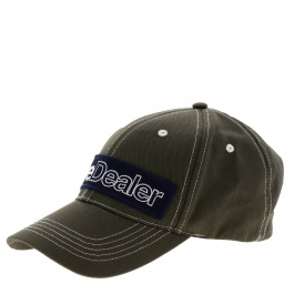 Cappello Golden Goose
