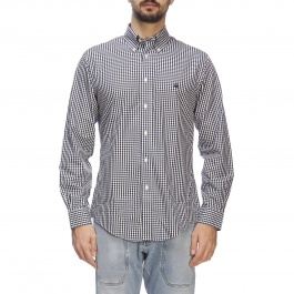 Shirt Brooks Brothers 100055075