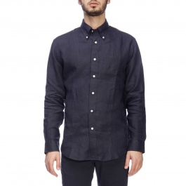 Shirt Brooks Brothers 100085610