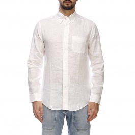 Shirt Brooks Brothers 100085614