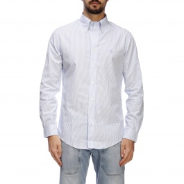 Shirt Brooks Brothers 100104341