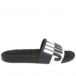 Sandals Jimmy Choo REY/M OGU